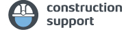 construction_support_ok