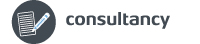 consultancy_ok
