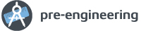 pre-engineering_ok