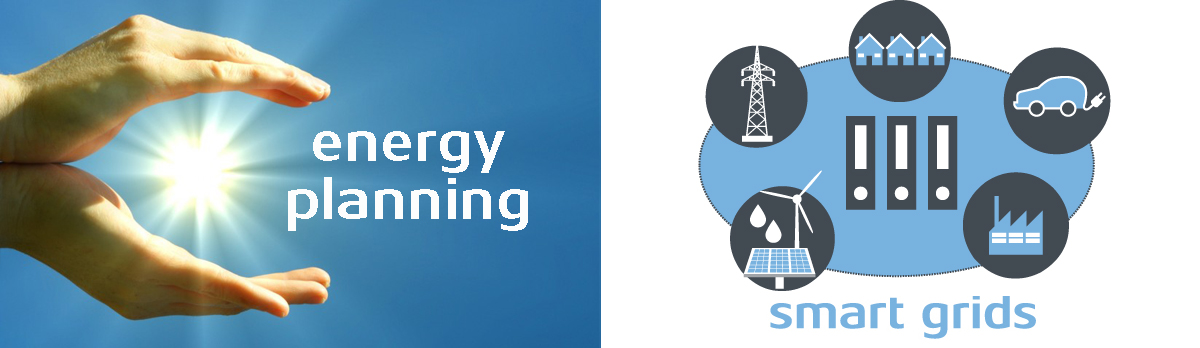 smart-grids_energy-planning