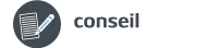 consultoria_ok-frances