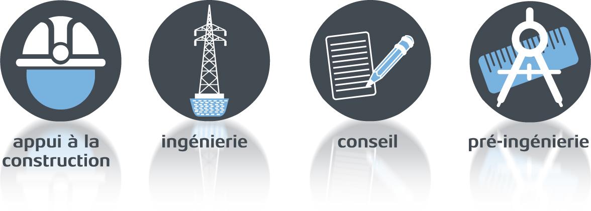 osprel_consultoria_alta-tension_4