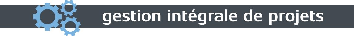 osprel_consultoria_alta-tension_gestion-integral-proyectos_frances