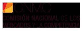 logo-cnmc