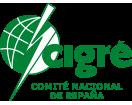 cigre_logotipo