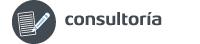 consultoria_ok