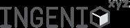 logo_ingenio_xyz_lit