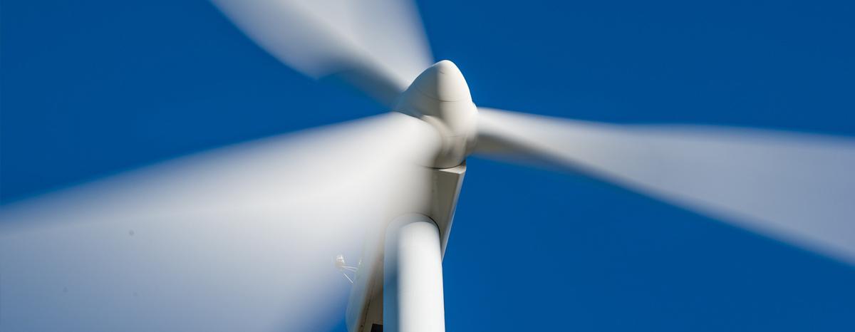 renovables-osprel-web